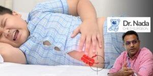 Appendicitis Children Malaysia
