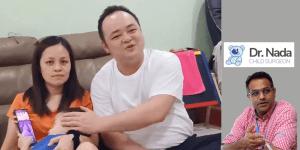 Penyakit Hirschsprungs Malaysia
