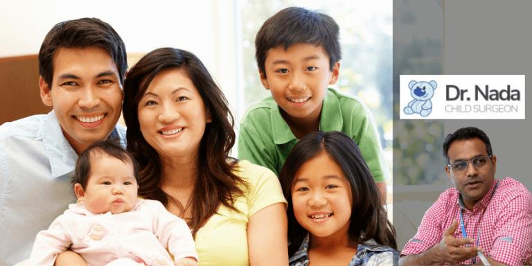 Panduan Ibu Bapa Pediatrik Untuk Kehidupan Keluarga yang Bahagia Di Bawah MCO Di Malaysia