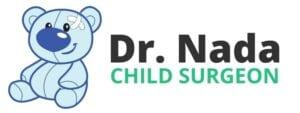 Dr Nada Logo