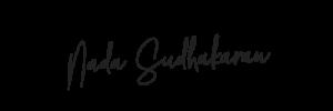 THJ Signature